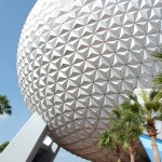 Spaceship Earth 2012